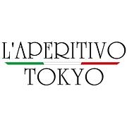 L'APERITIVO TOKYO