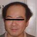2006卒長岡高専電子制御