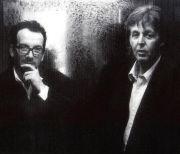 McCartney × Mac Manus