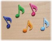 ♪ミュージックコレクション♪