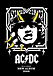 AC/DC  SHOOT THE BOOT!!!