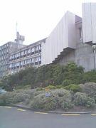 WCE KARORI  Campus