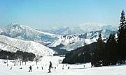 ☆まったりスノーボード☆