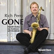 Rich Perry