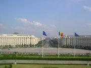 ブカレスト(Bucharest)