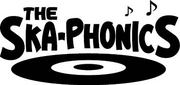 THE SKA-PHONICS