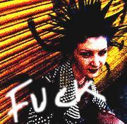Punk! Punk!  Punk!