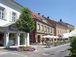 ヨーロッパの田舎街(村)
