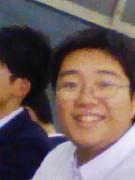 清風高校08年度卒業3ー六ーB