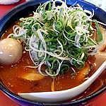 ラーメン・つけ麺サークル