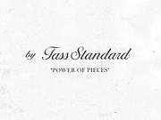 by Tass Standard