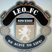 Leo..FC