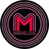 ☆Marvelous☆