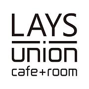 Lays Union