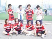 ☆Mythos Kobe F.C.☆