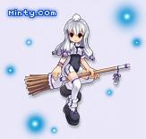 Minty.com