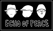 ☆ECHO OF PEACE☆