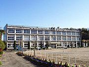 村田第三小学校