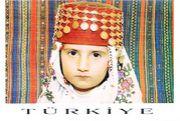 2006年度入学東外大トルコ語科