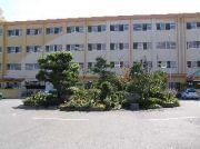 清水市立第二中学校