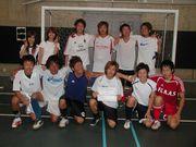 URAWA PUMPKIN FC