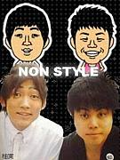 NONSTYLE in 中国