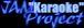 """JAM """"Karaoke"""" Project"""