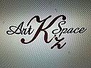 アートスペース K`z