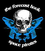 The Forecast Book