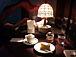 カフェ好きの若い人!@関東