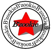 B'zookie