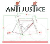 ANTI JUSTICE