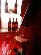 フライハイト交響楽団