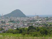 山口県萩市