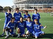FC松竹梅