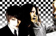 ★☆ 死 人 格 ☆★