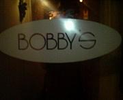 bar BOBBY'S