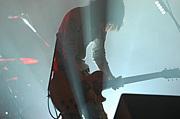 バンプのライブを宮崎で!!