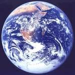 地球を愛で守ろう!!