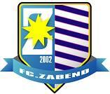 """""""FC ZABEND"""" laboratory"""