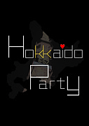 HOKKAIDOU party night