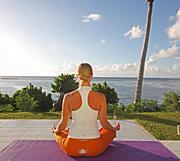 hatha  yoga  in  綱島
