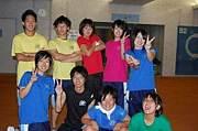 丸田family〜永遠の仲間〜