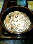 おいしい食べ物・お店in九州