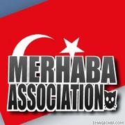 Merhaba Association