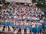 2008青チア★