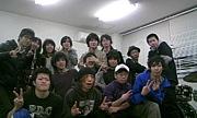 東広島'S SESSION