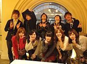 名古屋大学イベントサークルSEPT