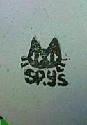 SP.Y's