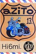 1188【aZiTo】